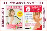 hotpeppermagazine_178_119