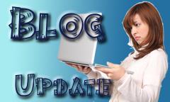 e-BCブログ